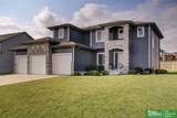 6649 Ridgewood Drive - Photo 3