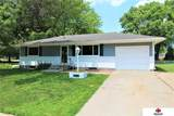 1100 Cold Spring Road - Photo 1