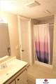 1100 Cold Spring Road - Photo 10