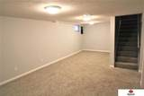 1100 Cold Spring Road - Photo 11