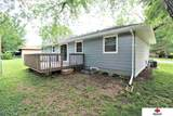 1100 Cold Spring Road - Photo 16