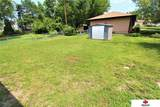 1100 Cold Spring Road - Photo 17