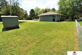 1100 Cold Spring Road - Photo 18