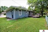 1100 Cold Spring Road - Photo 19