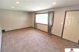 1100 Cold Spring Road - Photo 2