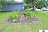 1100 Cold Spring Road - Photo 20