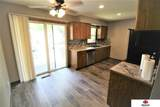 1100 Cold Spring Road - Photo 3