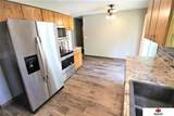 1100 Cold Spring Road - Photo 4