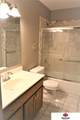 1100 Cold Spring Road - Photo 5