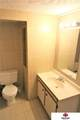 1100 Cold Spring Road - Photo 9