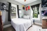 5823 Miami Street - Photo 9