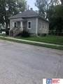 2815 Clinton Street - Photo 1