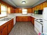 4811 Redick Avenue - Photo 9