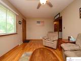 8317 Oakwood Street - Photo 4