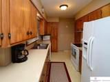 8317 Oakwood Street - Photo 6