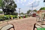 635 51 Street - Photo 22
