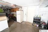 8104 Burdette Street - Photo 29