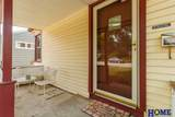3701 16th Street - Photo 4