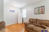 3701 16th Street - Photo 7