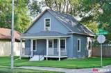 6901 Havelock Avenue - Photo 1
