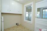 6901 Havelock Avenue - Photo 10