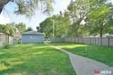 6901 Havelock Avenue - Photo 14