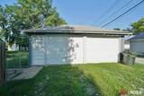 6901 Havelock Avenue - Photo 15