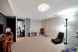 7501 Comoy Circle - Photo 33