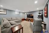 7501 Comoy Circle - Photo 42