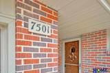 7501 Comoy Circle - Photo 55