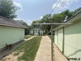 1016 Lindell Street - Photo 24