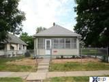 2574 Ellison Avenue - Photo 1