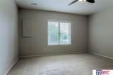 8411 Augusta Drive - Photo 24