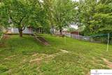 44 Ridge Drive - Photo 43