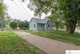 4303 Lake Street - Photo 3