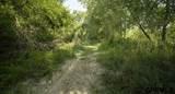 0 I County Road - Photo 30