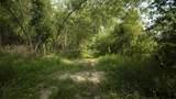 0 I County Road - Photo 31