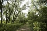 0 I County Road - Photo 43