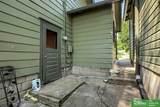 4901 14th Street - Photo 23