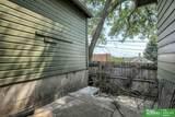 4901 14th Street - Photo 24