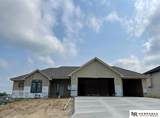 507 Brentwood Drive - Photo 1