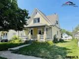 1214 Garfield Street - Photo 1