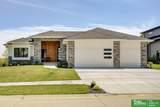 20538 Hartman Avenue - Photo 1