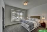 20538 Hartman Avenue - Photo 19