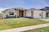 20538 Hartman Avenue - Photo 3