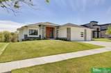 20538 Hartman Avenue - Photo 4