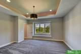 20538 Hartman Avenue - Photo 33