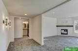 20538 Hartman Avenue - Photo 41