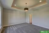 20538 Hartman Avenue - Photo 48