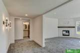 20538 Hartman Avenue - Photo 53